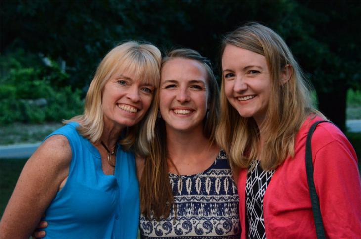 Endowment Young Philanthropy